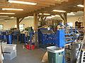 Still river mill Sept 08 001