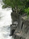 Great Falls 021
