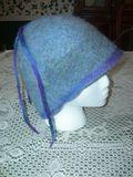 Dreadlock hat (1)