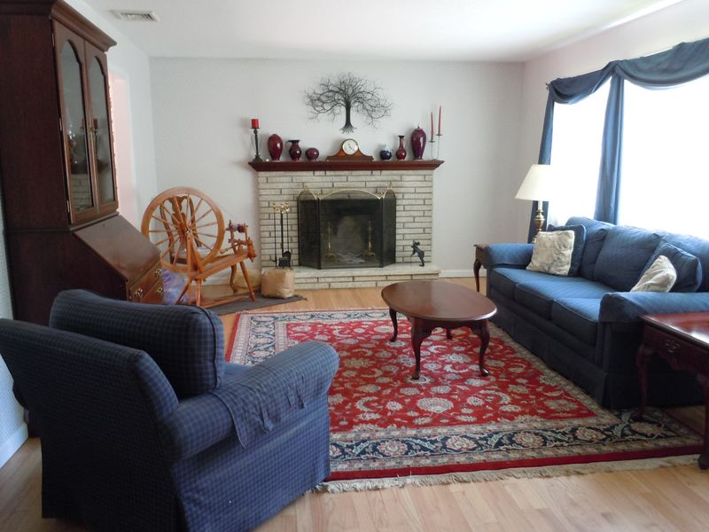 Reunited with living room (2)