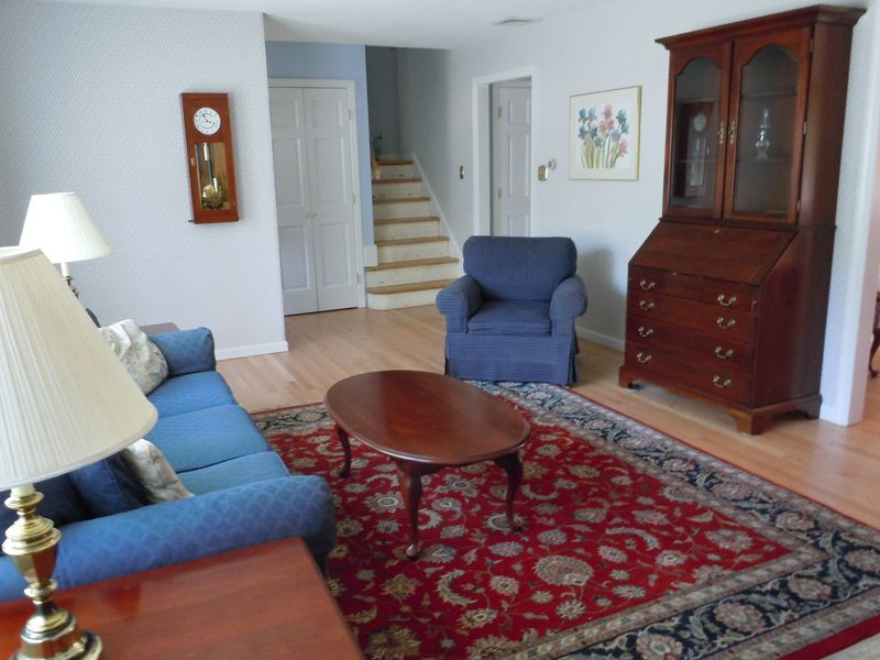 Reunited with living room (1)
