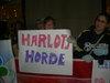 Harlot_represent_tour_008
