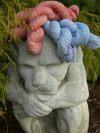Knitting_003_2