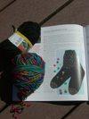 Knitting_021