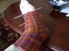 Knitting_029