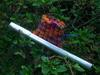 Knitting_031
