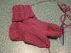 Knitting_036