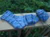 Knitting_041