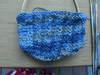 Knitting_043_2