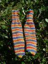 Baby_socks