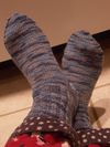 Knitting_045