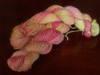 Hand_dyed_yarn_005
