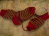 Rainbow_red_socks