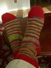 Rainbow_red_socks_001