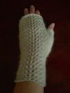 Feather_and_fan_fuzzy_mitt_004