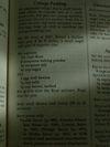 Fannie_farmer_recipe_002