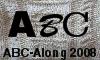 Abc_2008_button