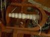 Plying_002