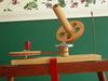 Spinning_012
