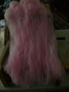 Pink_cormo_angora_batt_005_2