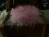 Pink_cormo_angora_batt_006