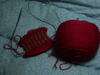 Corrugated_rib_sock