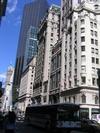 5th_avenue