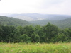 Blue_ridge_pkwy_003_1