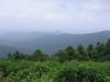 Blue_ridge_pkwy_004