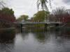Boston_2006_036_1