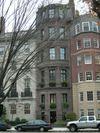 Boston_2006_054_3