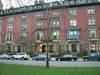 Boston_2006_055
