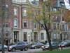 Boston_2006_059