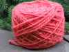 Buns_and_yarn_005