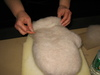 Felt_workshop_006