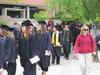 Graduation_010_2