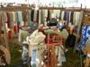 Guilford_fair_2006_005_1
