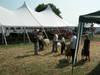 Guilford_fair_2006_013