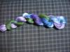 Hand_dyed_yarn_008