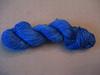 Hand_dyed_yarn_010