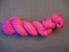 Hand_dyed_yarn_012