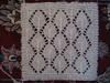 Knittin_002