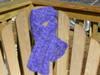 Knitting_015