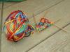 Knitting_017