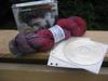 Knitting_034