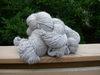 Knitting_044