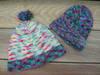 Knitting_046