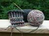 Knitting_049