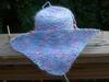 Knitting_057
