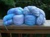 Knitting_058